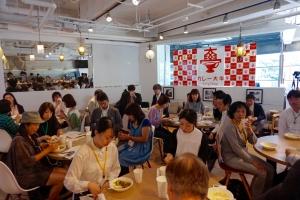 6月2日に開催されたセミナー