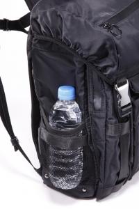 意外と難しい自転車通勤時のバッグ選びの正解は?