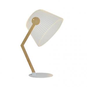ZIGGi Bulbing Lamp