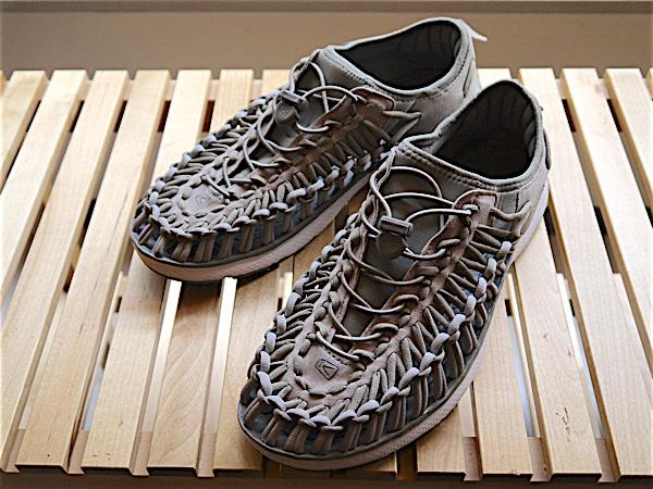 【35歳からの靴選び】シューズデザイナーが選んだこの夏おすすめの1足はコレ