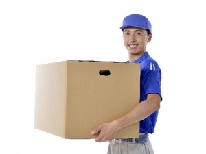 顧客満足度の高い引っ越し業者ランキング