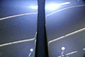 �ޥĥ��ǿ���ǥ뤬���롪��Be a driver. Experience at Roppongi�٤�������