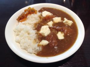 けん豆腐02