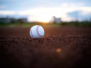 高校野球の応援歌に関する意識調査