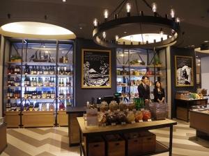 KANDOU NIPPON real store