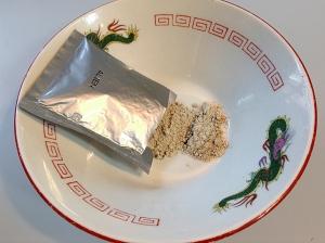 最恐の袋麺はどっち?「エイリアンラーメン」VS「たろめん」