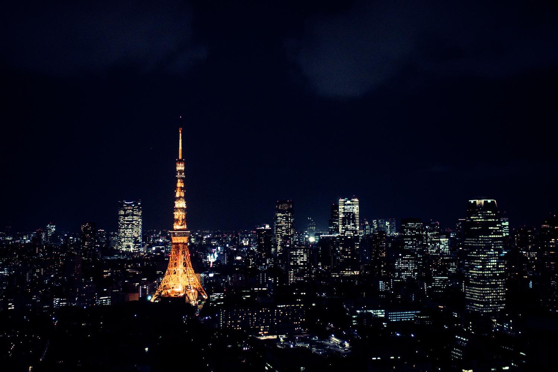 【参加者募集】SUBARU×CanCam×@DIME TOKYO NIGHT DRIVE〜アフター5はドライブデートへGO!〜