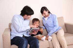 【30歳からの保険講座】あなたの家族構成の場合、必要な備えは何か!?