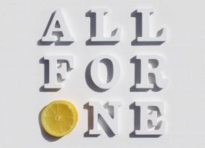 ロック好きにもダイエッターにも注目されるレモンの6つの効能