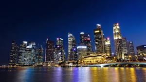 singapore-river-1490396_960_720