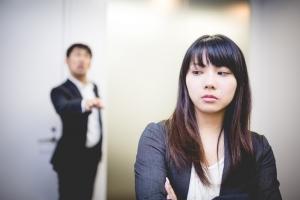 """""""ナメられる上司とナメられない上司""""の違いとは?ゆとり世代は何を基準に境界線を引いて決めているのか"""