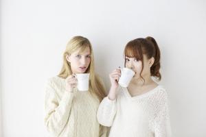 コーヒーでシミ予防ができる!?おすすめの飲み方とは?