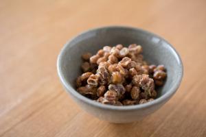 栄養士に聞く!納豆の健康効果が上がる合わせワザ