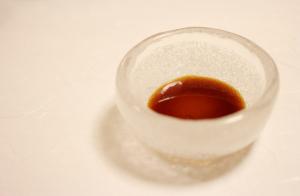 しょうゆもの知り博士に学ぶ!醤油の種類と減塩レシピ