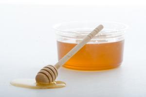 糖なのに健康!?毎日スプーン1杯のオリゴ糖で元気を手に入れよう!