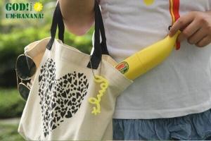 Um Banana ����ѥ��ȥ���֥��