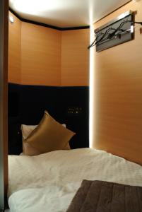 低反発枕とちょうどいいマッドレスパッドで、深い眠りをお楽しみください。