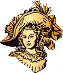 第7代ベッドフォード公爵夫人