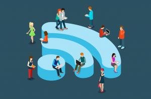 海外旅行および出張時のインターネットセキュリティに関する実態調査