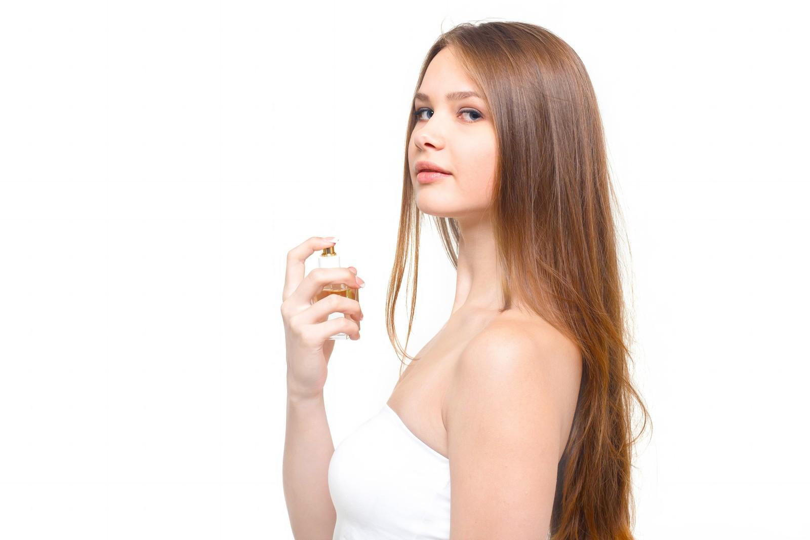 香り付き洗濯洗剤のにおいが巻き起こす「香害」の実態