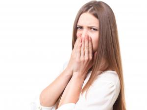 香り付き洗濯洗剤に関する調査