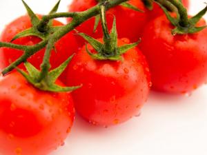 野菜に関する調査