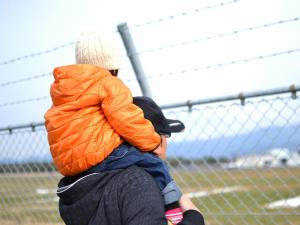 『父子関係』に関するアンケート調査