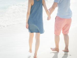 「何歳まで恋愛をしたいか」という「恋愛寿命」を調査