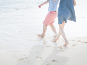 夏デートに関するアンケート調査