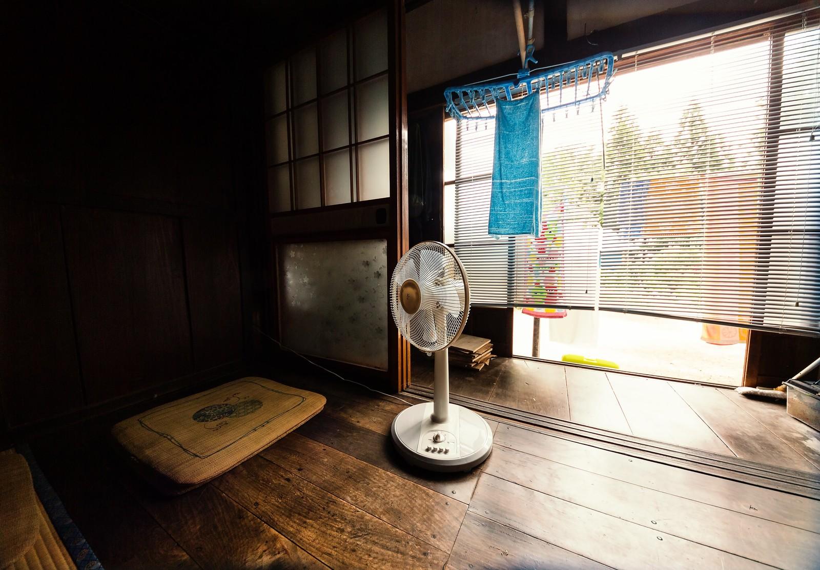 熱帯地域出身の外国人の6割が「日本の夏は母国より過ごしにくい」