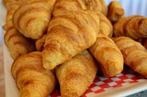 croissants-1575067_960_720