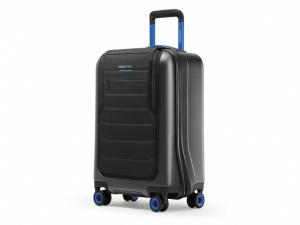 Bluesmartスーツケース