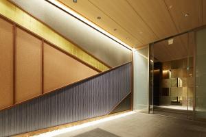 銀座、日本橋も徒歩圏内、再規模再開発の進む京橋エリアに誕生した「三井ガーデンホテル京橋」