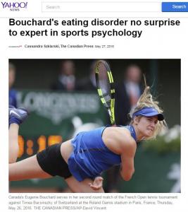 ダイエットとメンタルヘルスが一石二鳥!「テニス健康法」とは