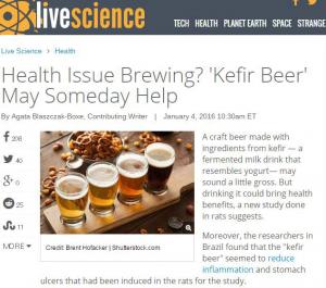 夏のビールが美味しくなる最新ビール事情3選