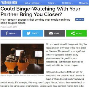 【科学的アドバイス】初対面の人物や初デートの相手と何を話すべきなのか?