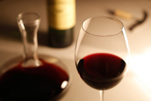 飲酒後に吐血!意外と多い「マロリー・ワイス症候群」って知ってる?