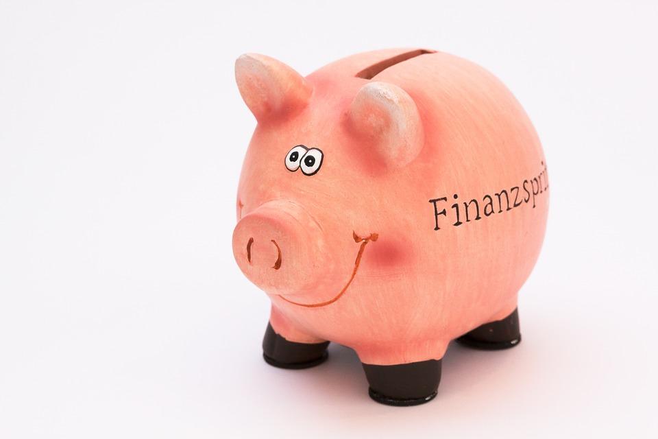 あなたの家のお金の使い方、貯金のルールは?