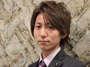 taguchi-san