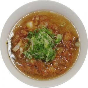 カレーどら焼き、納豆ドック、納豆かき揚げラーメン、常磐道SA・PAで食べたいB級グルメ4選