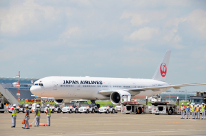 JAL������