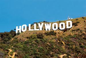 ハリウッドで『着信アリ』のリメイク版『ワン・ミス・コール(One Missed Call)』が公開