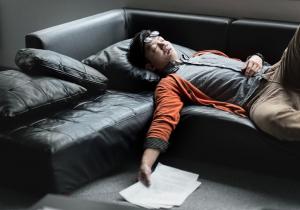 ちゃんと寝たはずなのに疲れが取れないのはなぜ?見直したい5つのこと