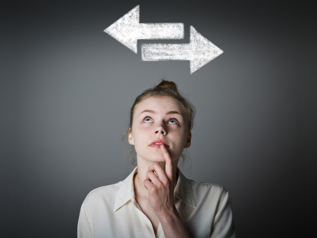 やりたい企画と売れる企画、どちらを優先すべきか?