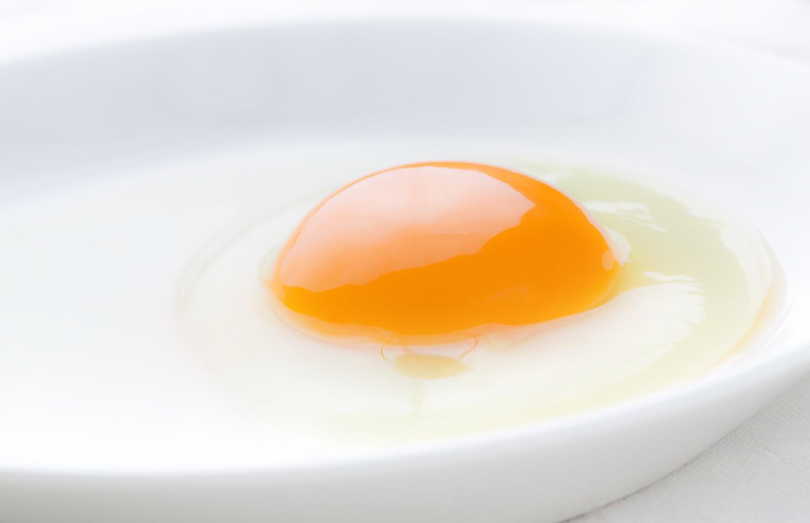 1位はメキシコ、日本は3位!世界の「卵の消費量」ランキング