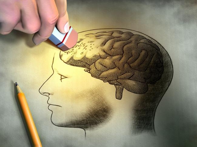 デジタルデバイス依存が「記憶」に与える影響とは