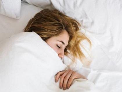 「『睡眠時間』も大きく関わっていた!」の画像検索結果