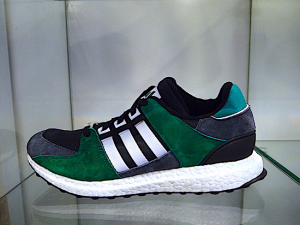 adidas Originals EQT SUPPORT 93/16
