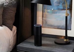 Amazon「Alexa」はIT業界に革新をもたらすか?