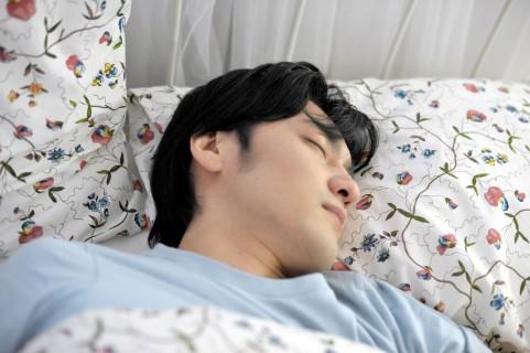 睡眠圧を上げてぐっすり眠る5つのヒント